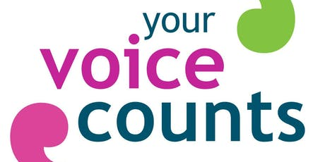 Healthwatch Harrow Forum: Health and Social Care in Harrow Today tickets