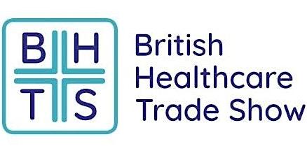BHTS - British Healthcare Trade Show