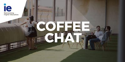 Have+a+chat+over+coffee%2C+IE+121+Information+S