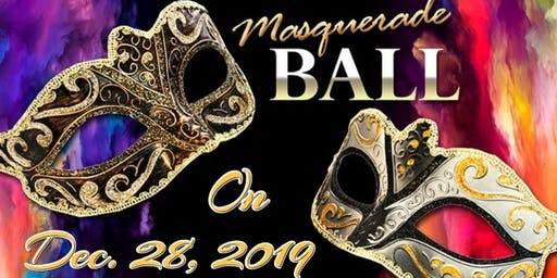 Baltimore, MD Masquerade Ball Events | Eventbrite