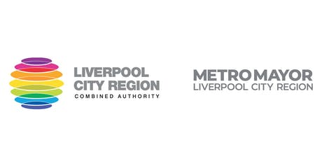 Liverpool City Region - Levy Transfer Seminar tickets