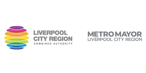 Liverpool City Region - Levy Transfer Seminar
