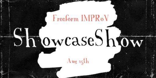 ShowcaseShow