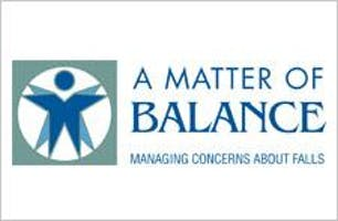 Matter of Balance: Baker County Council on Aging