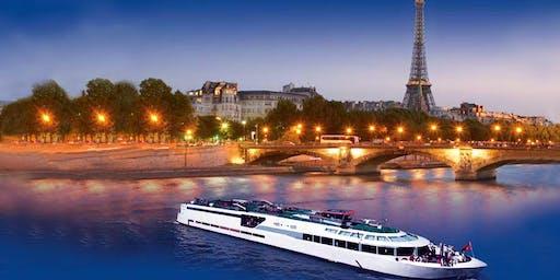 Soirée Découverte Hypnose & PNL à Paris