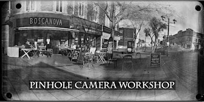 PInhole+Camera+Workshop