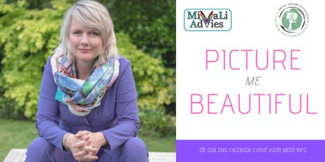 Picture me Beautiful tickets