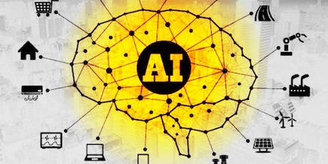 The Impact of AI on the Media Industry tickets