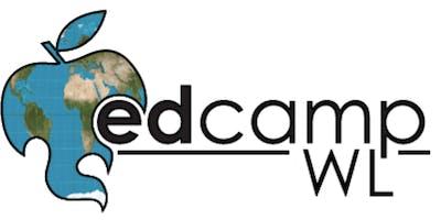 EdCampWL 2019