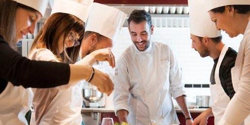 THE BEST OF SEASON | Gesund und clever essen