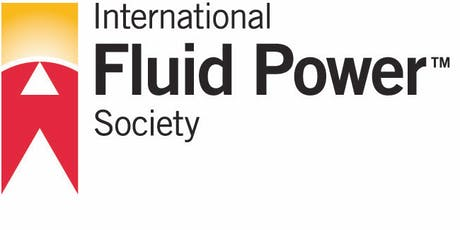 Certified Fluid Power Hydraulic Specialist Review (CFPHS) for IFPS Certification: Ontario 2019 tickets