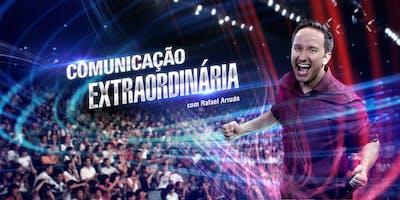 Comunicação Extraordinária - Londrina