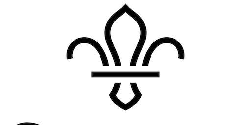 Module 17  - Safe Scouting