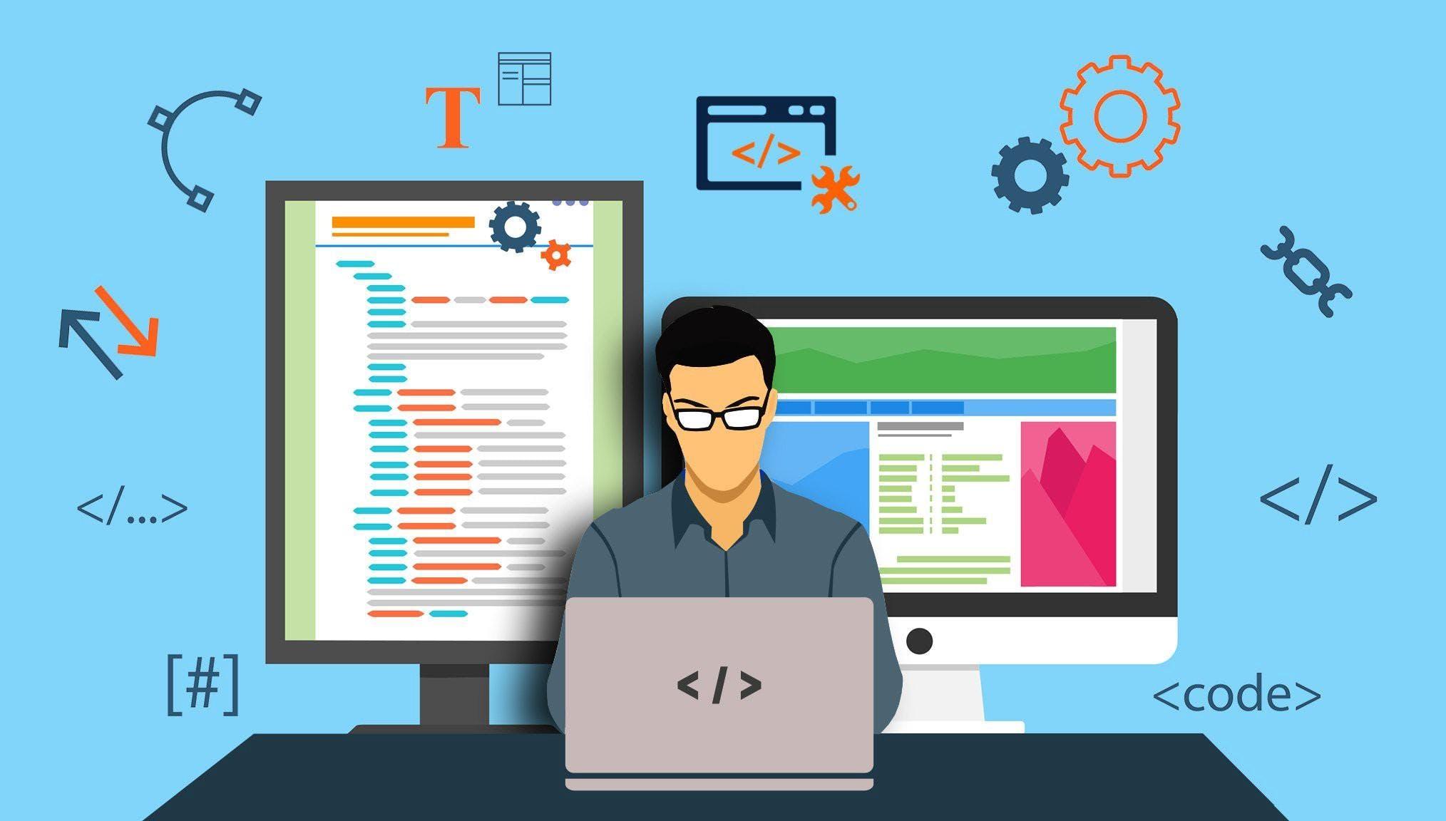 Berlin: Get a Job in Tech //: Learn Web Development