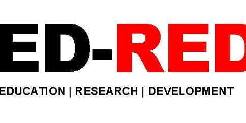 ED-RED REPRESENTATIVE TRAINING