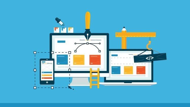 Berlin: Become an Online Marketing Specialist