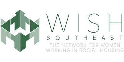WISH South East Network event