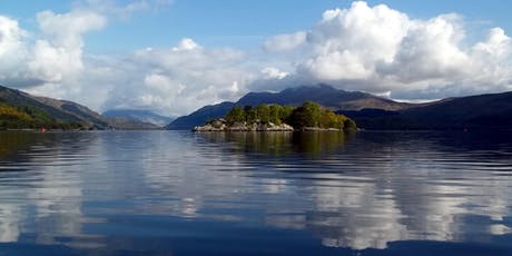 Loch Lomond day trip – including boat cruise (£10) tickets