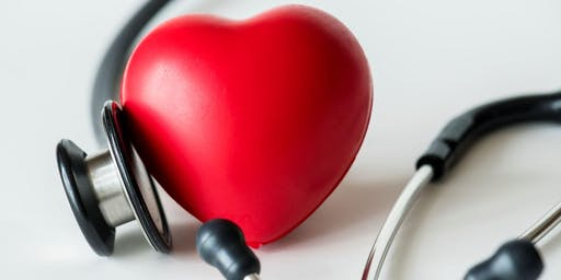 Cardiology and Respiratory Training for Primary Care