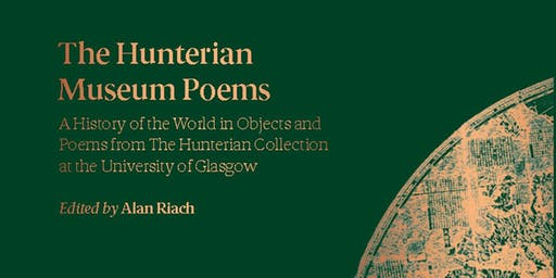 The Hunterian Poems