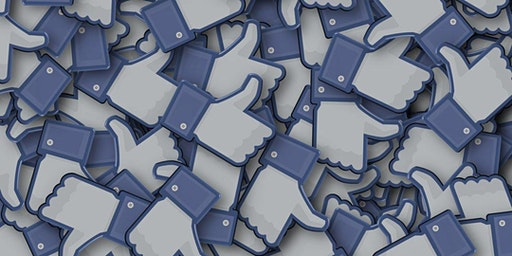 Facebook Fan presale! Spring 2020
