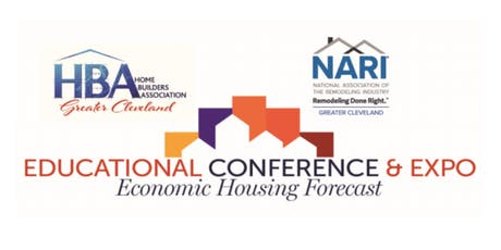 2019 HBA & NARI Educational Conference & Expo tickets