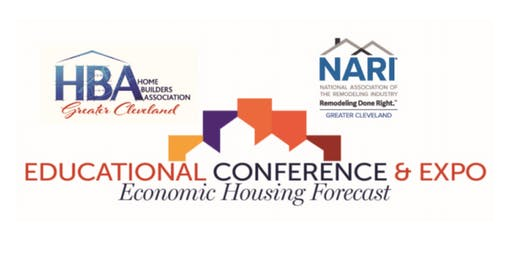 2019 HBA & NARI Educational Conference & Expo
