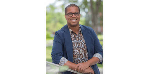A Right To The City Author Talk Series: Theodore Greene