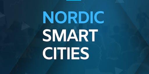 Nordic Smart Cities 2020