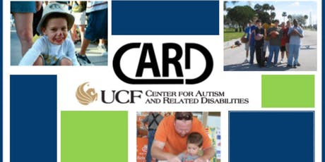 Potty Training Basics Orlando #2980 tickets