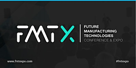 FMTX - Future Manufacturing Technologies Conference & Expo billets