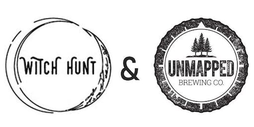 Off Flavor Training @ Unmapped Brewing Oct 6th