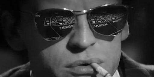DEAD EYES OF LONDON: THE GERMAN 'KRIMI' FILM