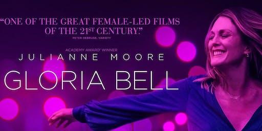 Gloria Bell (Wednesday Club)