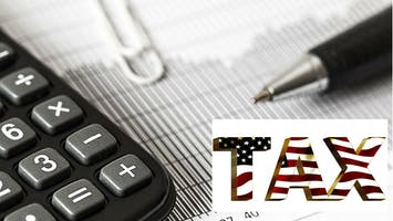 NJ Division of Revenue & Taxation Small Business Tax Workshop