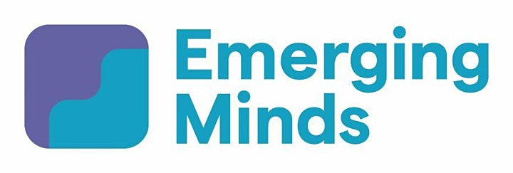 Emerging Minds Kick Off Meeting - Manchester image