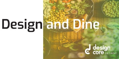 Design and Dine: The Importance of Branding