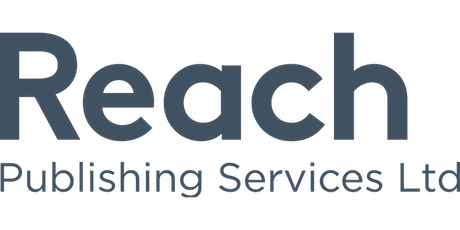 Why Communication is Key by Reach PLC Senior Product Manager tickets