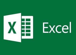 Practical Excel – Creating a Dashboard tickets