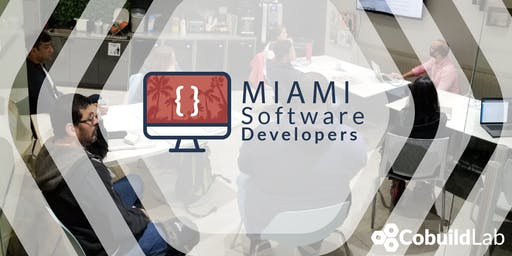 Python Development: Reading and writing Files