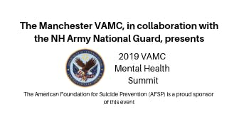 2019 Community Mental Health Summit