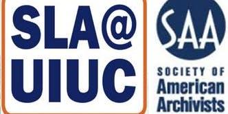 SLA and SAA Joint Social @ Quality