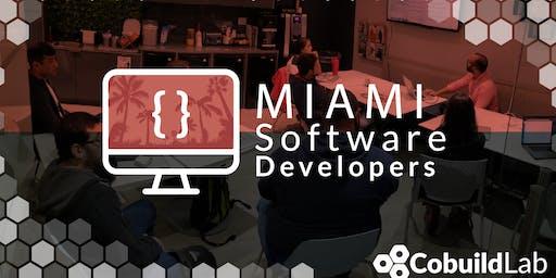 React Development: FlexBox Layout on React Native