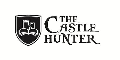 A Day With The Castle Hunter (£15)