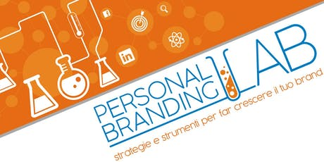 Personal Branding Lab  tickets