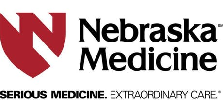 Be Extraordinary With Us! - Solid Organ Transplant & Neurology Services Nursing tickets