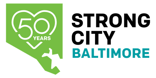 Strong Voices, Strong City