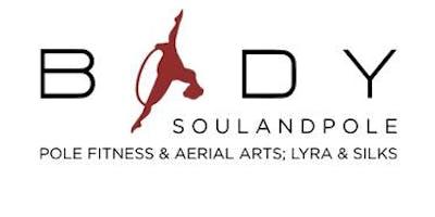 Body Soul & Pole Student/Instructor Showcase!