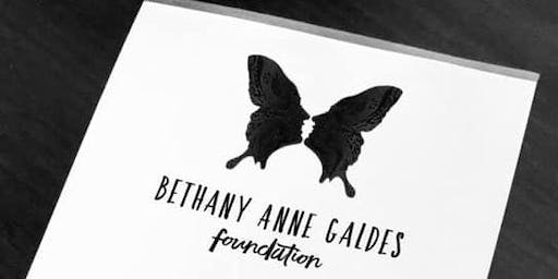 Bethany Anne Galdes Founder's Day Celebration