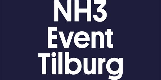 NH3 EVENT 2019